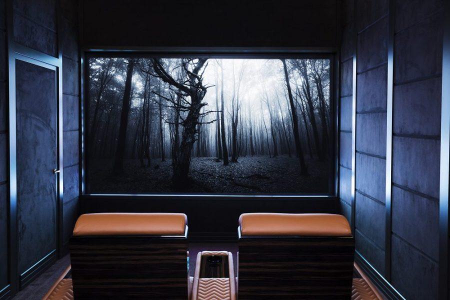 WinDay Cinema