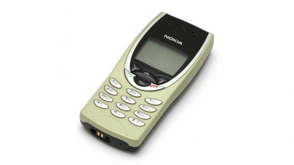 Photo of Telefoni GSM KO a Siliqua, ma il disservizio è dovuto ai lavori di Wind