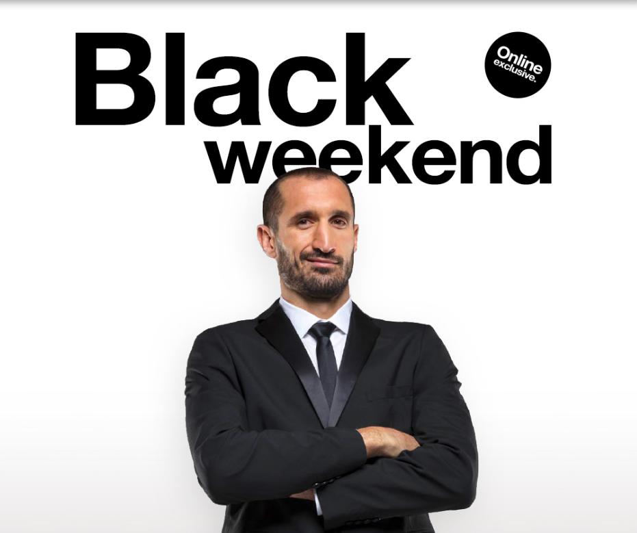 Photo of Tre rete fissa Black Weekend: solo online modem incluso a partire da 22,90 euro al mese. Giga illimitati su mobile
