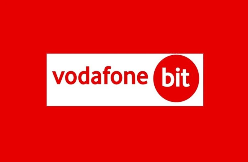 Photo of Vodafone Bit: nuova sottomarca Vodafone Spagna totalmente digitale