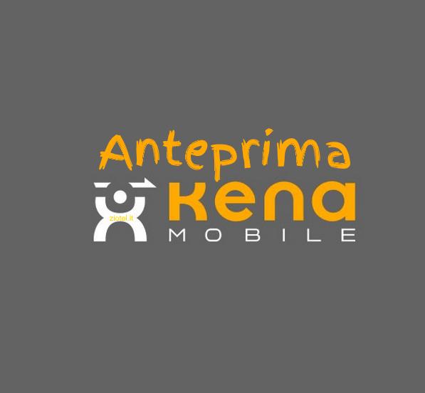 Photo of Kena Mobile contro 3: nuova offerta Kena 8.99 con 50 Giga, minuti e sms illimitati