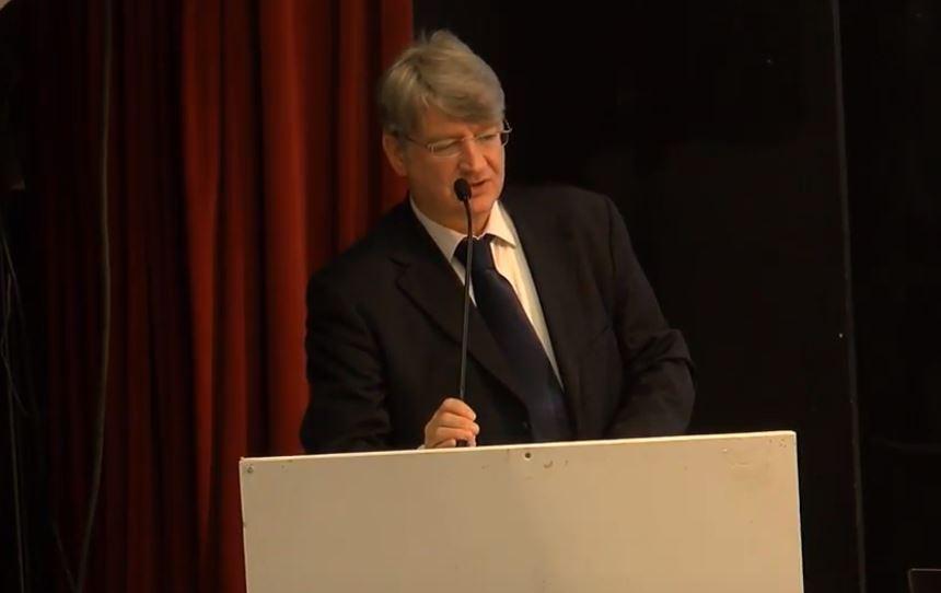 Photo of Assoprovider, il presidente Bortolotto si dichiara sorpreso dell'azione legale di Infratel nei suoi confronti