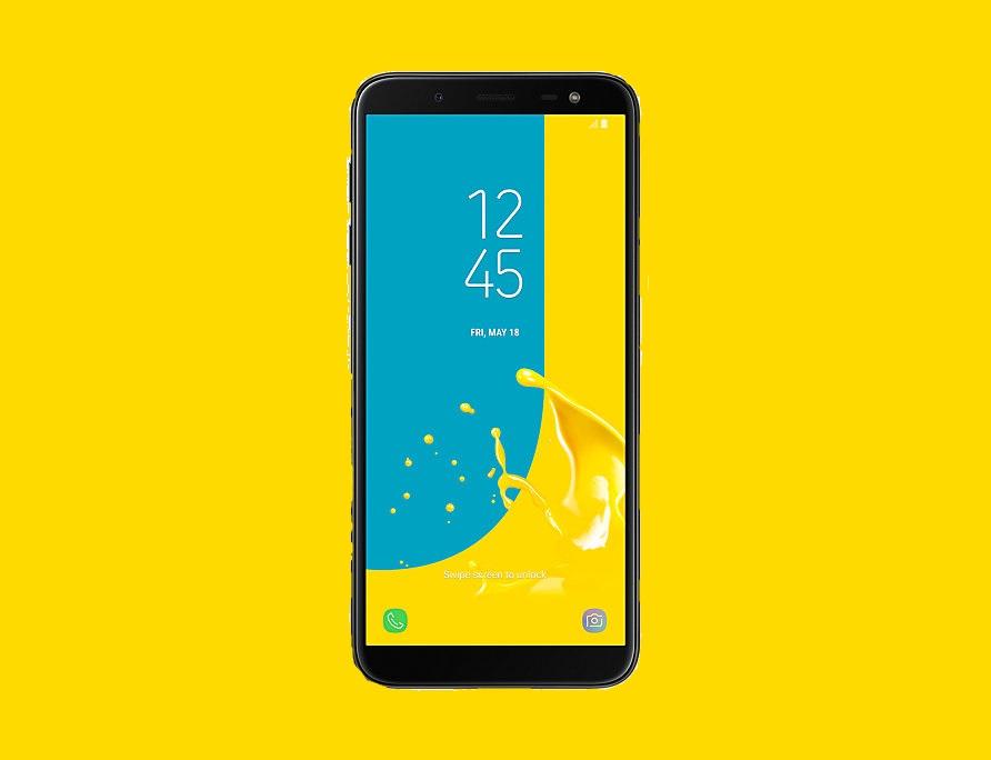 Photo of Wind: Samsung Galaxy J6 a rate di 0 euro e con 10 Giga aggiuntivi al mese