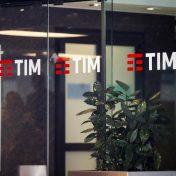 Tim caring footprint