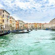 Venezia Open Fiber