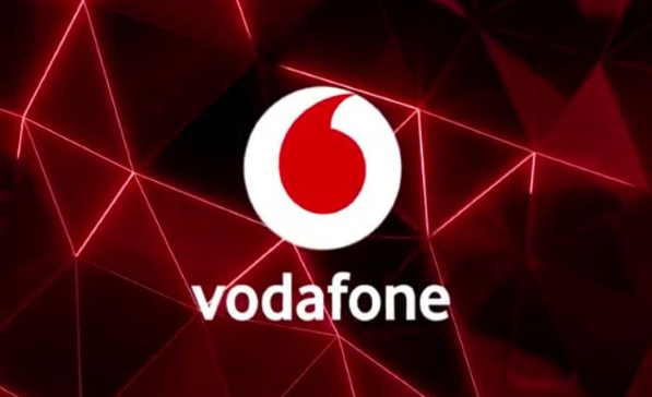Photo of Vodafone per il Black Friday lancia Red Friday con tante iniziative per i nuovi e già clienti