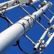 Wind Tre Vodafone Antenne