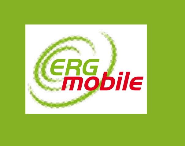Photo of 30 Marzo 2019: cala definitivamente il sipario su ERG Mobile. Ecco cosa fare per non perdere il numero