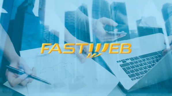 Photo of Fastweb: sconti del 15% su prodotti Apple, Huawei e Samsung con LiveFast