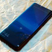 Vodafone Huawei Mate 20 Pro