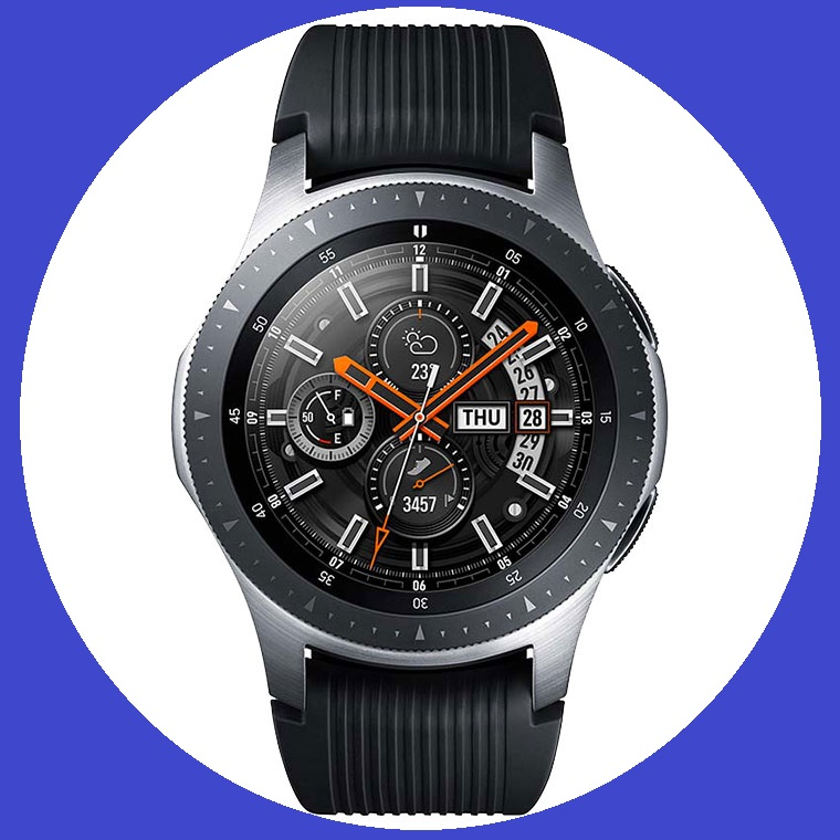 Photo of Tim: Samsung Galaxy Watch acquistabile con 24 rate mensili dal 10 Dicembre 2018