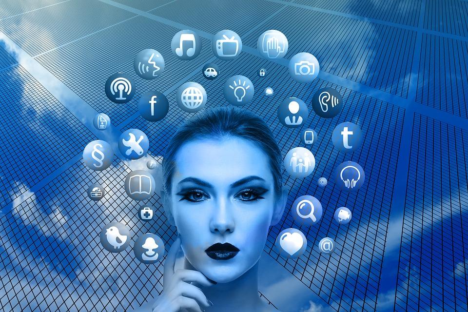 Photo of Social Internet of Things: riprodurre nell'ambiente digitale le relazioni sociali tra uomini