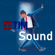 Tim Sound