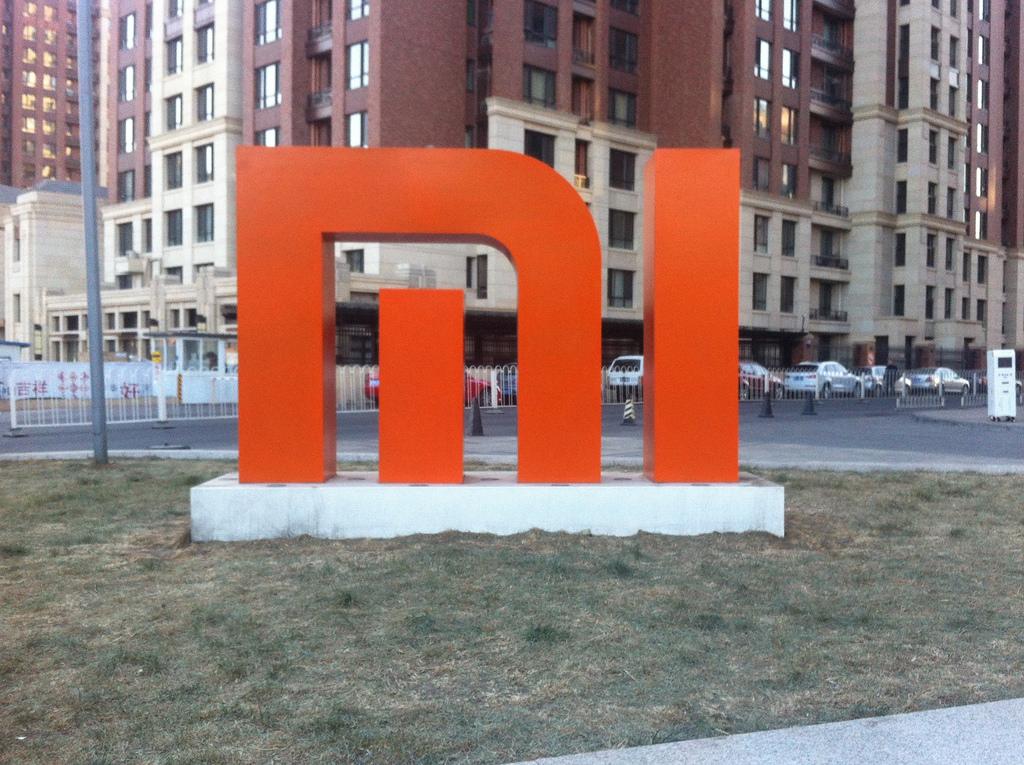 Photo of Xiaomi apre oggi a Venezia il suo quarto Mi Store italiano
