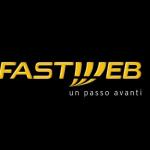 Fastweb Mobile rimodulazione