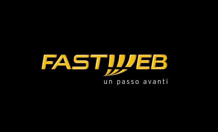 Photo of Fastweb Casa Back to School OnLine: nuova promo a 24,95 euro al mese a tempo indeterminato