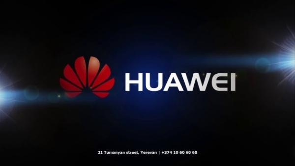 """Photo of Huawei, un marchio che da 31 anni vuol mostrare come """"la Cina agisce"""""""