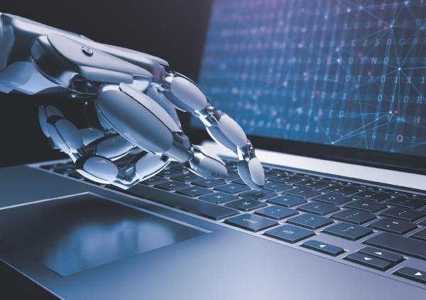 Photo of MISE: selezionati 30 esperti sull'Intelligenza Artificiale per la strategia nazionale
