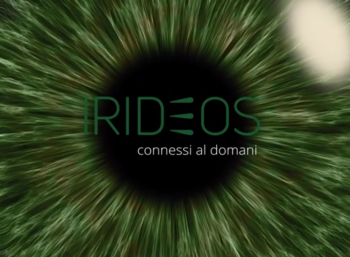 Photo of La rete in fibra ottica di Irideos raggiungerà la velocità di 400 Giga