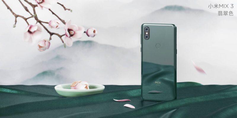 Photo of Vodafone: offerte smartphone ad personam con rate mensili da 1,99 euro