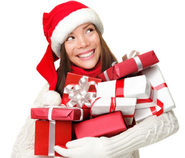 Photo of Noitel Mobile lancia la promo natalizia VIP Card per tutti i nuovi clienti