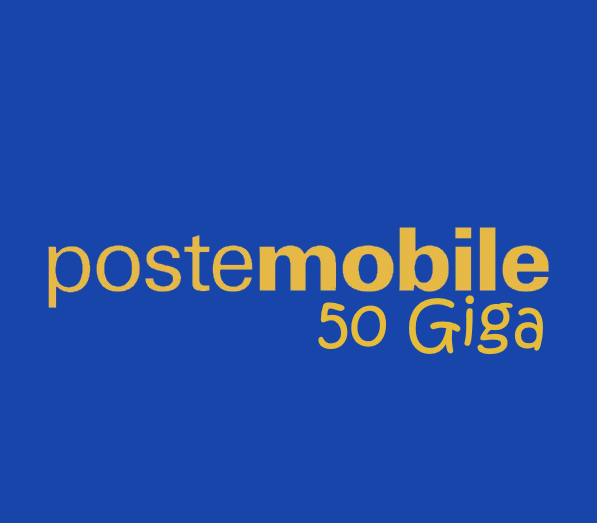 Photo of PosteMobile: Creami Style e Creami Extra WOW 50GB ancora disponibili fino al 15 Maggio 2019