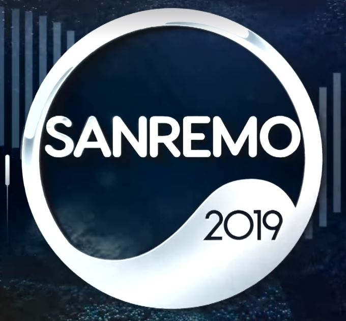 Photo of TIM Data Room: 359.000 tweet con l'hashtag #Sanremo2019 nella prima serata del Festival