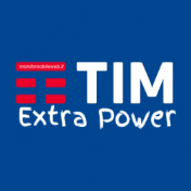 Tim Extra Power