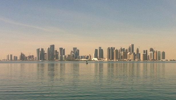 Photo of L'Autorità per le telecomunicazioni del Qatar assegna le frequenze per lo sviluppo commerciale del 5G