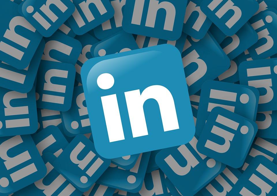 Photo of LinkedIn: ritorna il Made in Italy nella Top Ten dei lavori più ricercati nel 2018