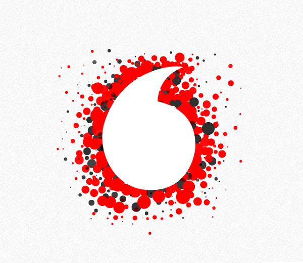 Photo of Vodafone Special Minuti 20 Giga a 15 euro al mese per chi attiva un nuovo numero