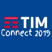 Tim Connect