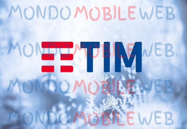 Photo of TIM: tutte le novità di Febbraio 2019 sulla rete mobile