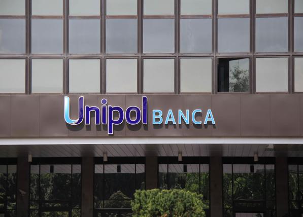 Photo of CoopVoce e Unipol Banca: 50 euro gratis di bonus ricarica attivabile entro il 24 Novembre 2019