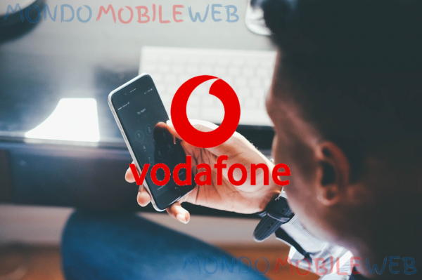 Photo of Vodafone: Xiaomi Redmi Go a rate da 0 euro con alcune offerte e Samsung Galaxy A20e con Summer Pack