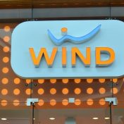 Wind All Inclusive