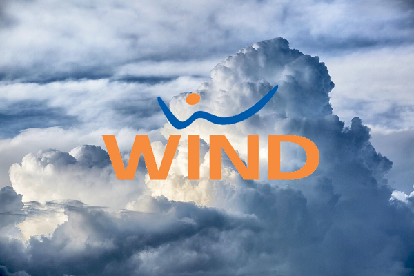 Photo of Wind Smart 50 Flash a 6,99 euro al mese aperta a tutti gli MVNO. Attivabile anche da iliad