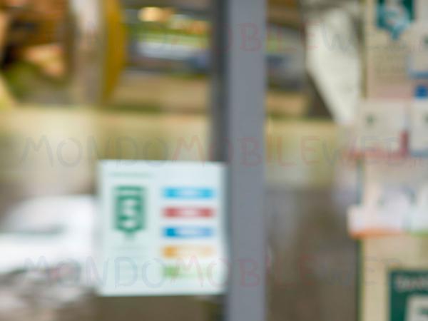 Photo of Kena Mobile: chi ordina online, può anche ritirare e acquistare la nuova sim nelle Tabaccherie Banca 5