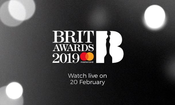 Photo of Tim Pay e Mastercard lanciano il concorso per partecipare ai Brit Awards 2019
