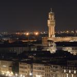 Firenze TIM