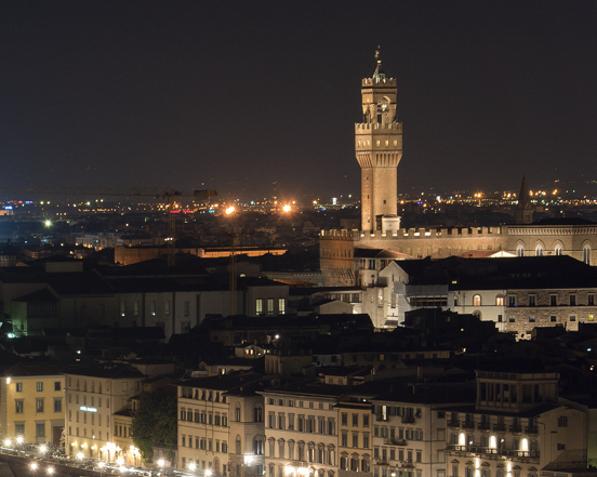 Photo of TIM accende la rete 5G a Firenze: tutte le aree coperte entro la fine dell'anno
