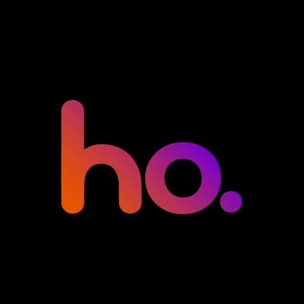 Photo of ho. mobile: in arrivo nuova offerta 50 Giga con minuti e sms illimitati a 6,99 euro al mese