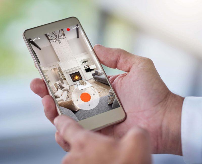 Photo of TIM ufficializza l'estensione dell'opzione Smart Home a tutti i clienti linea fissa ADSL e Fibra