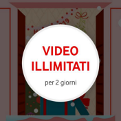 Video Illimitati