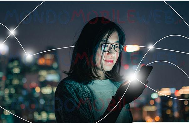 Photo of Vodafone: agevolazioni su rete fissa e mobile per clienti affetti da disabilità uditiva o visiva