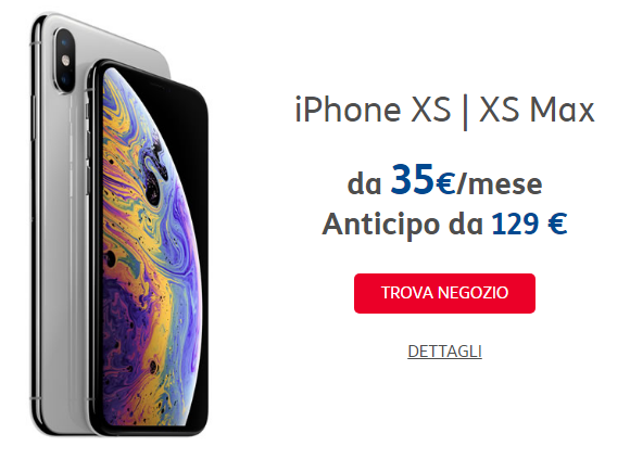 Tim Next iPhone