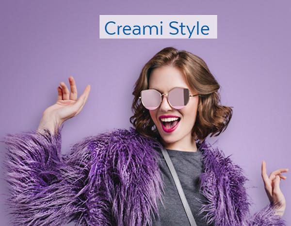 Photo of PosteMobile: continua l'offerta ricaricabile Creami Style tutto incluso a 5 euro