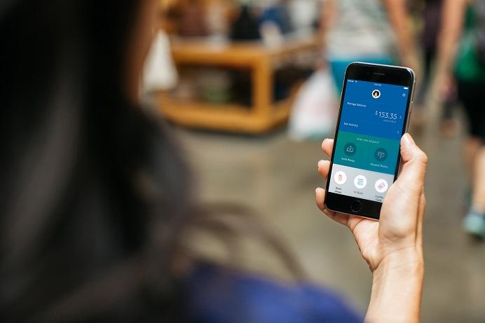 Photo of PayPal con la campagna #InspireTheChange lancia la funzionalità Free P2P nella sua app