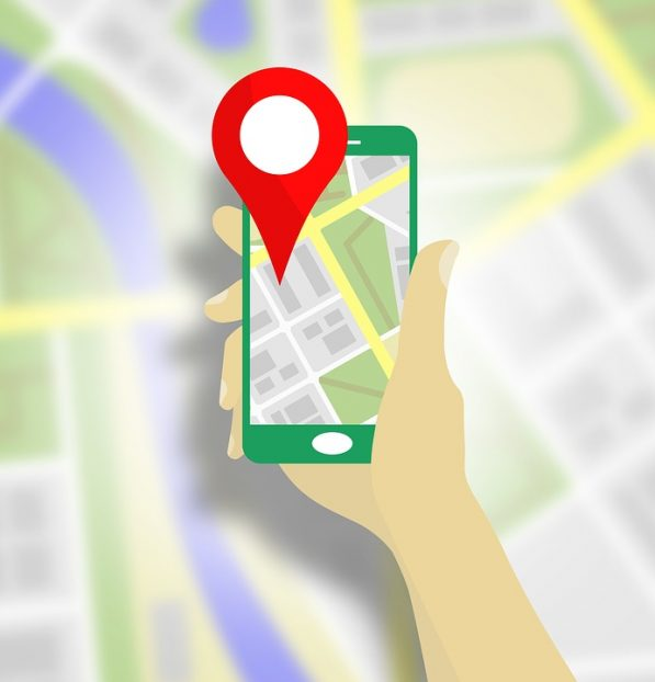 Photo of Partiti i test di utilizzo per la modalità Realtà aumentata di Google Maps