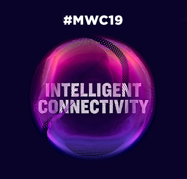 Photo of Mobile World Congress 2019: non solo smartphone, ma Internet of Things, Intelligenza Artificiale e 5G